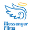 Messenger Films