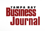 33 Hope in the Tampa Bay Business Journal
