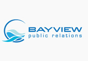 Bayview PR to Represent the 33 Project