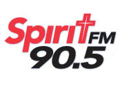 Eddie Flom Interviewed by SpiritFM